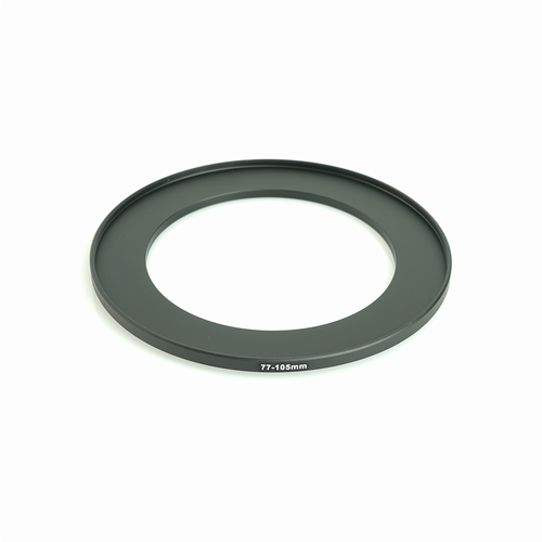 SRB 77-105mm Step-up Ring